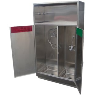 Kitchen Utility Cabinet | Wayfair