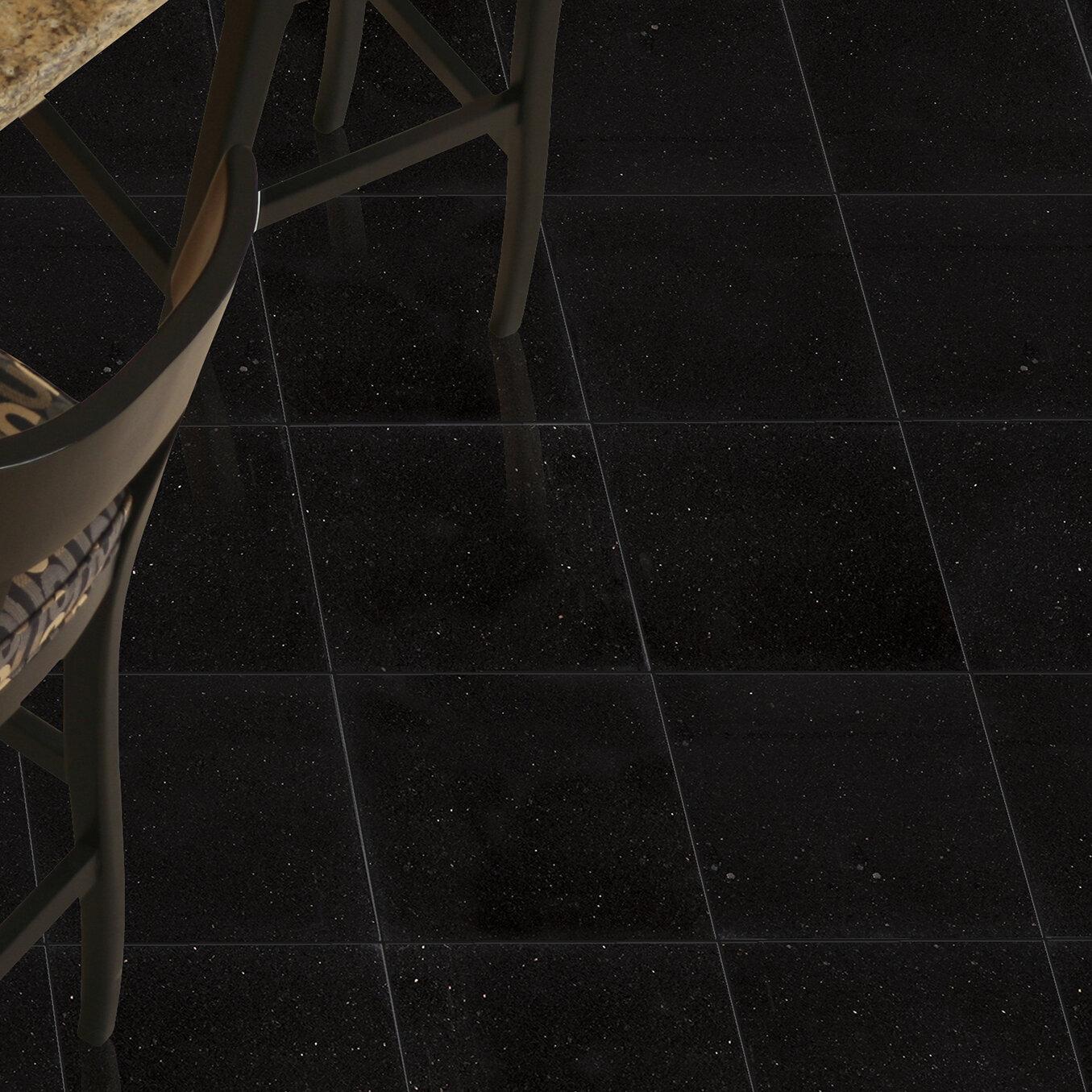 Msi Galaxy 12 X Granite Field Tile