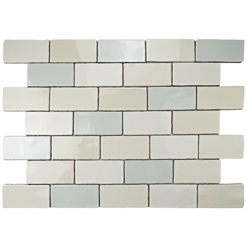 Lovely 1200 X 600 Ceiling Tiles Tall 1930S Floor Tiles Reproduction Regular 24 X 48 Drop Ceiling Tiles 3D Tile Backsplash Youthful 4X16 Subway Tile Brown4X2 Ceiling Tiles Bright White Ice Subway Ceramic Wall Tile   3 X 6   914100887 ..