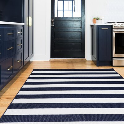 Striped Rugs You Ll Love In 2019 Wayfair