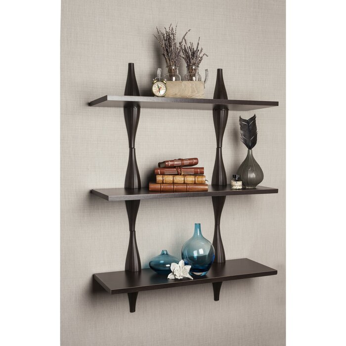 shelving en shelf tools lee system valley page modular wood