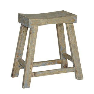 Caseville 24 Bar Stool By Gracie Oaks