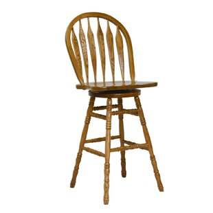 30 Bar Stool by Chelsea Home