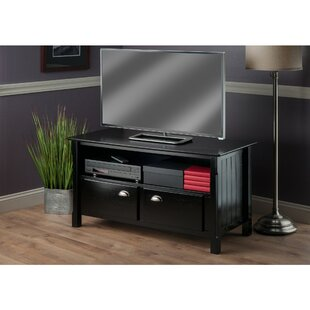 Mcgovern TV Stand for TVs up to 43