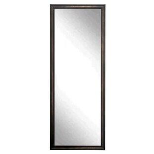 Fleur De Lis Living MoretinMarsh Full Length Mirror