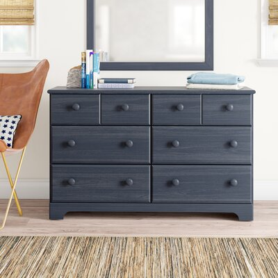 32 Inch Wide Dresser Wayfair