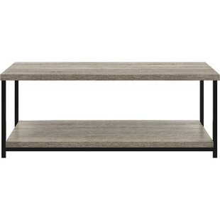 Coffee Tables Joss Main - Outdoor rectangular coffee table cover