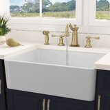 Find the Perfect Farmhouse Sinks | Wayfair