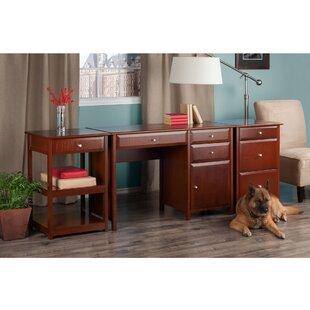 Affordable Gifford Computer Desk ByThree Posts