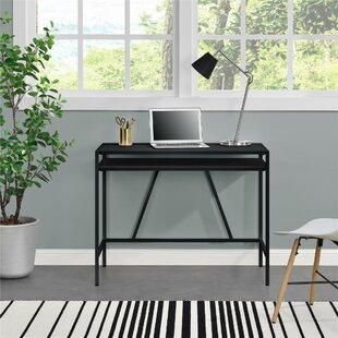 Best Reviews Avondale Writing Desk By Novogratz
