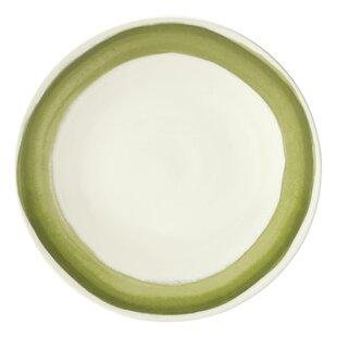 Save  sc 1 st  Wayfair & Lightweight Dinner Plates | Wayfair