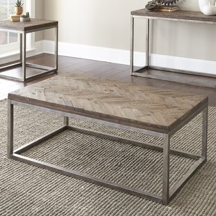 Kenton Coffee Table By Laurel Foundry Modern Farmhouse
