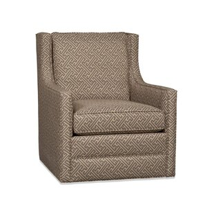 Best Reviews Cedric Swivel Glider By Sam Moore