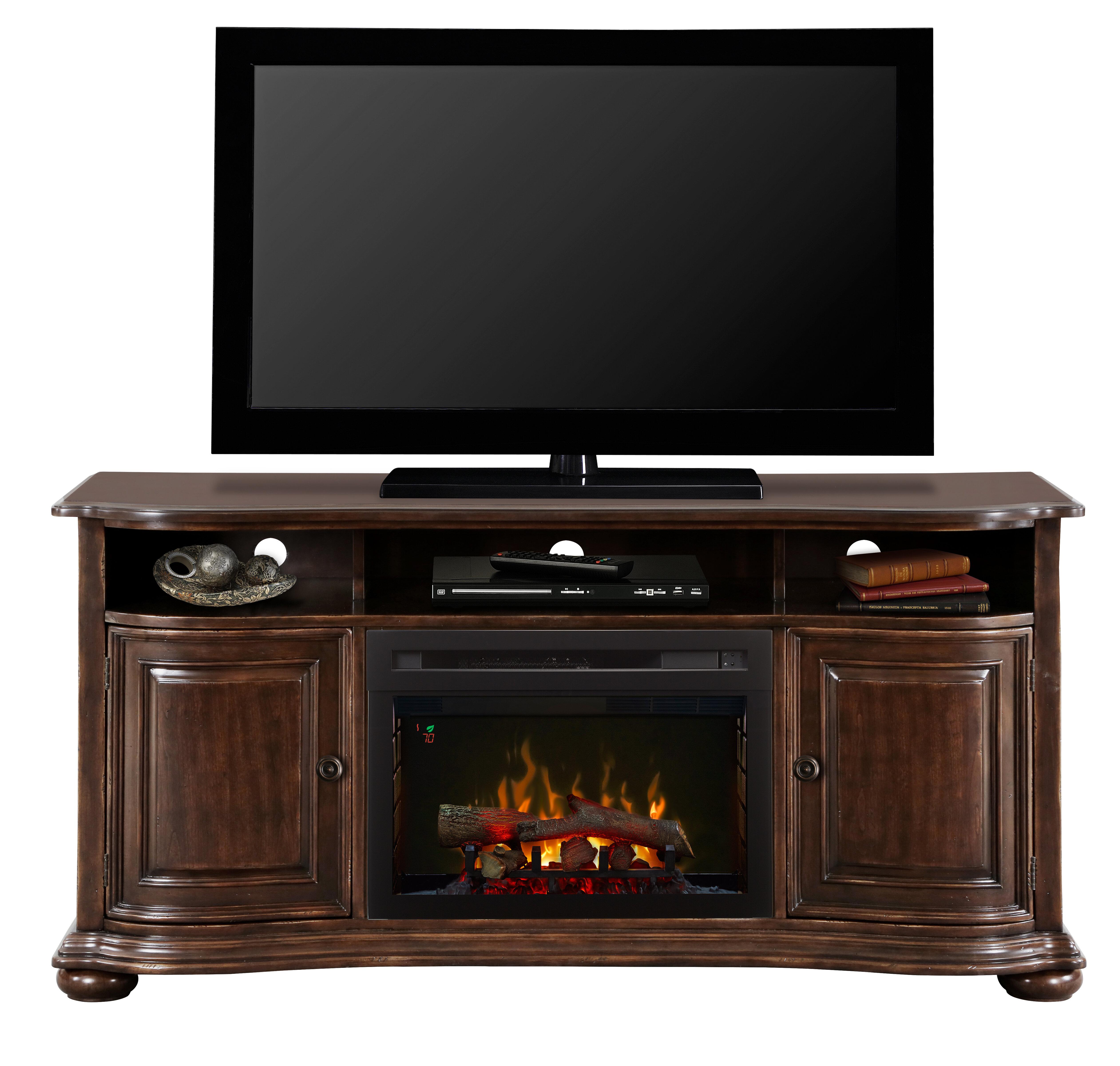 hayneedle cfm calie media fireplace electric master product espresso center realflameashleyentertainmentcenterelectricfireplacedarkespresso real flame entertainment dark