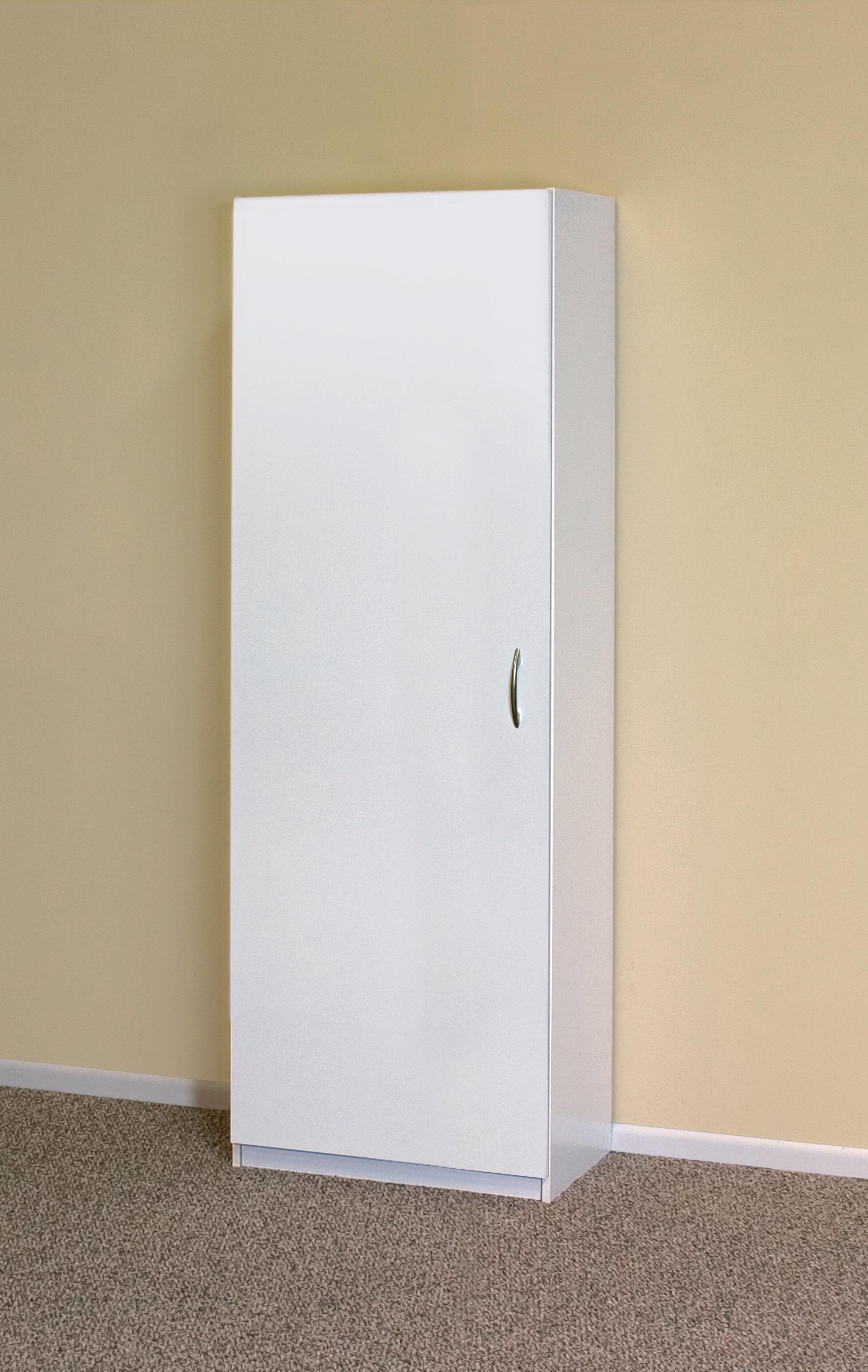 24 W X 15 D Storage Cabinet