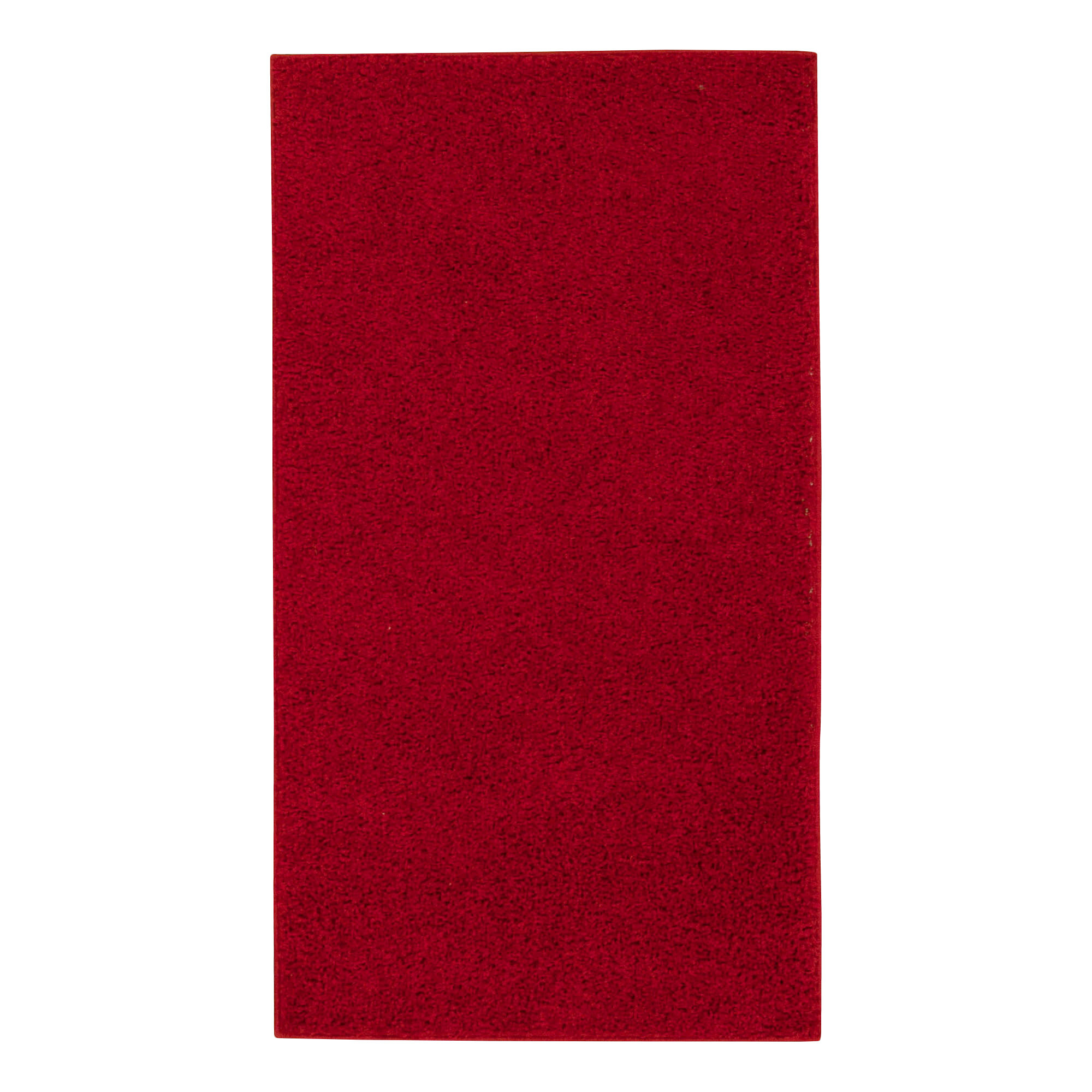 red area rug zipcode design area rug amp reviews wayfair 13188