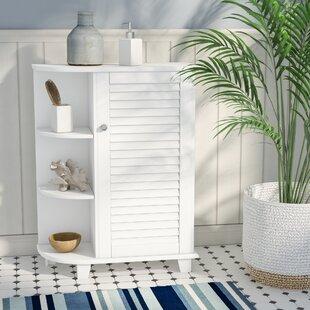 Bathroom Storage Cabinets Floor secure.img1-ag.wfcdn/im/04526931/resize-h310-w