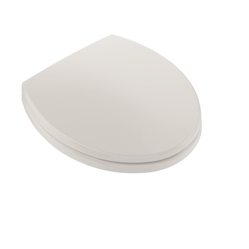 grey soft close toilet seat. dark grey toilet seat cover anti slip bath soft close