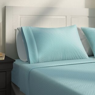 Bed Sheets Made In The Usa | Wayfair