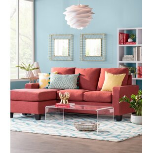 pink sectionals you ll love