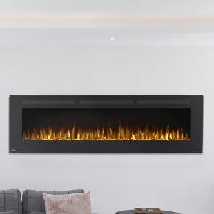 Outdoor Fireplace Mantel Wayfair