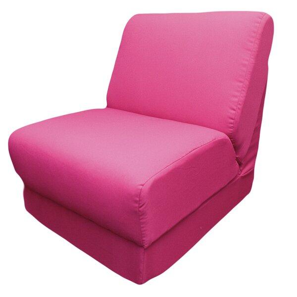 Comfy Teen Chairs   Wayfair