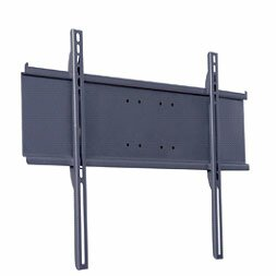 Plasma Screen Adapter Plate PLP Series