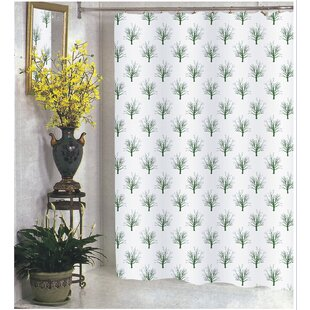 Online Reviews Faith Shower Curtain By Carnation Home Fashions