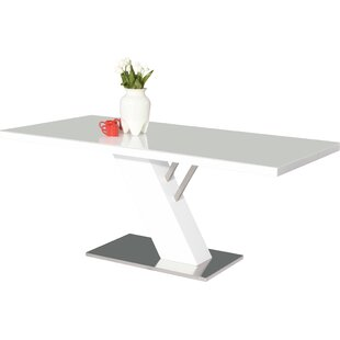 Check Prices Dining Table ByCreative Images International