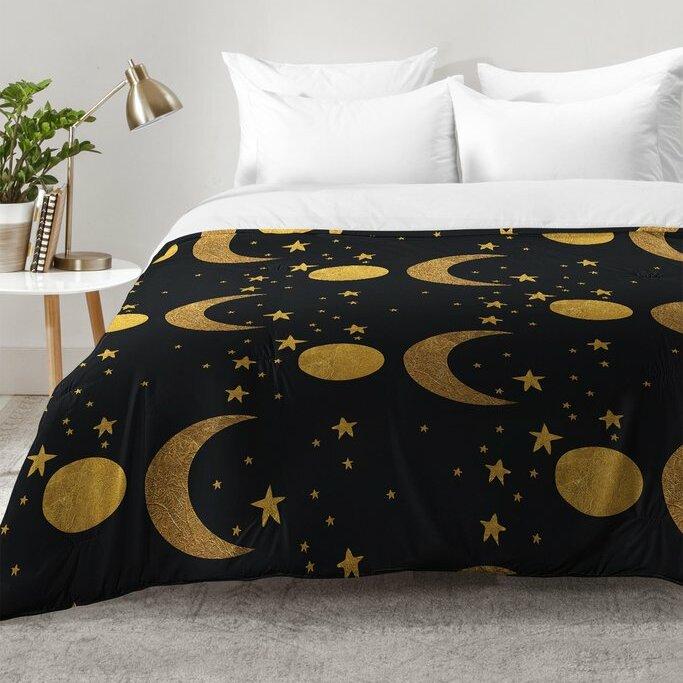 Wayfair Comforters Twin Aqua Bedding Aqua Blue Comforters