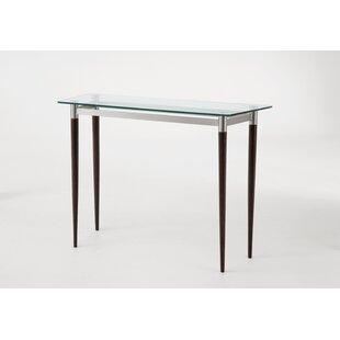 Ravenna Console Table