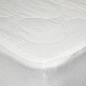 simmons waterproof mattress pad - Waterproof Mattress Pad