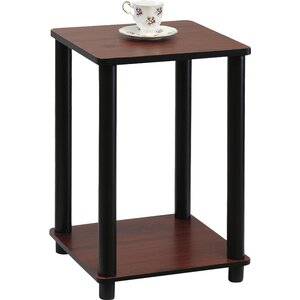 Alison End Table by Zipcode Design