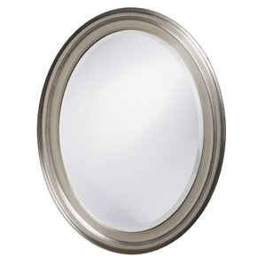 Large Wall Mirror large & oversized wall mirrors you'll love | wayfair