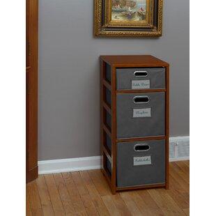 Belue Standard Bookcase Rebrilliant