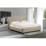 Nobhill Eastern King Upholstered Storage Platform Bed by Rosdorf Park
