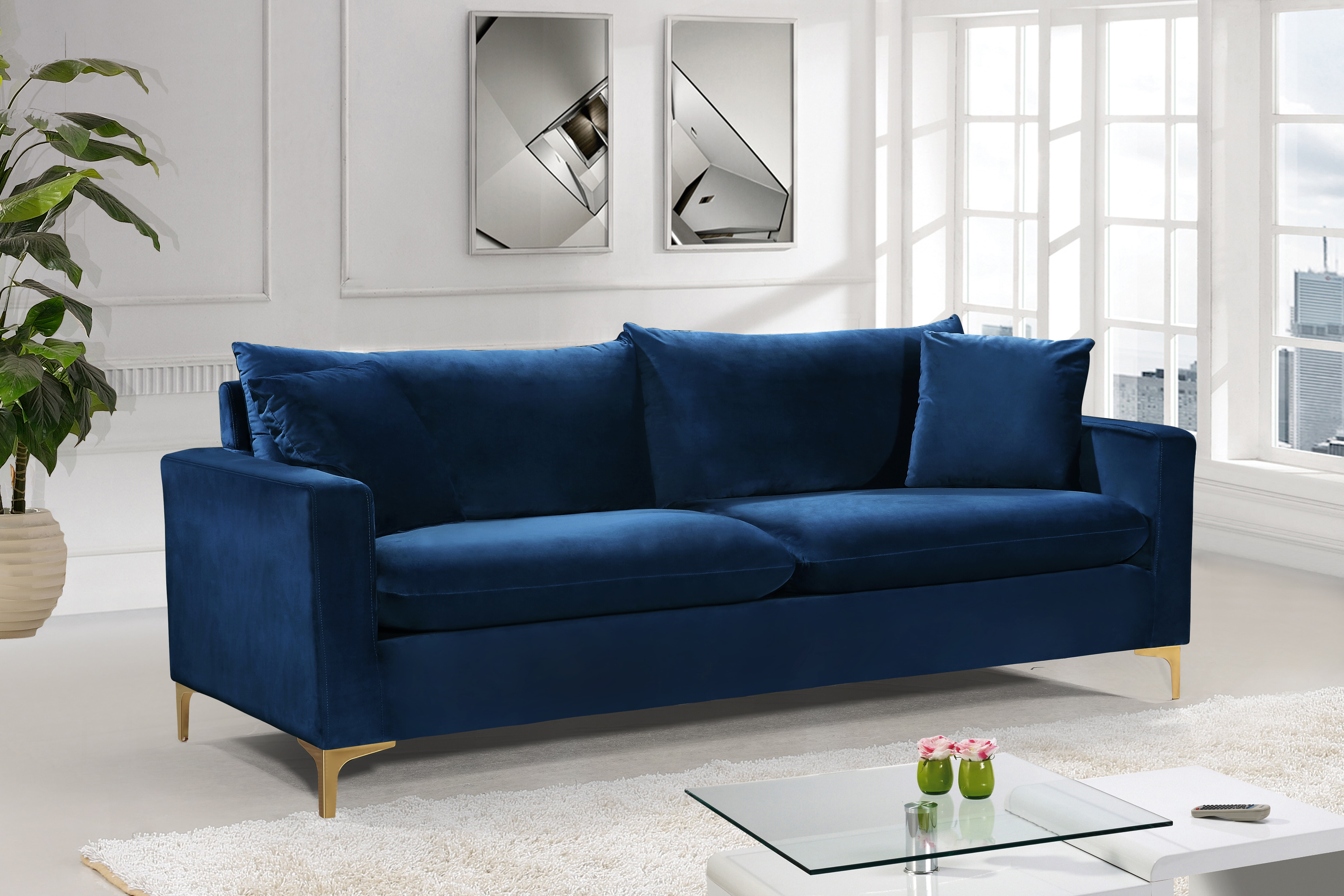mercer41 boutwell 815 square arm sofa mecy1328