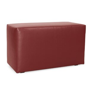 Find a St James Avanti Soft Seating by Darby Home Co