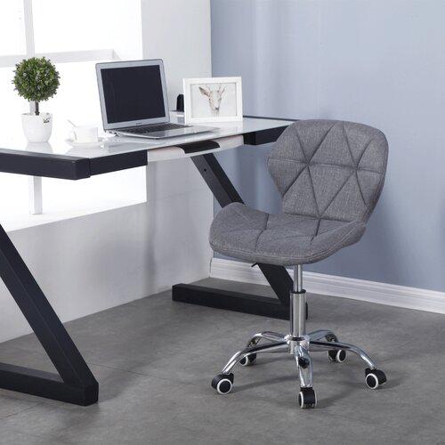 Reuven Desk Chair Hashtag Home