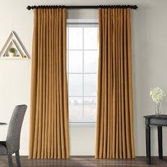100 x 84 curtains wayfair wayfair com