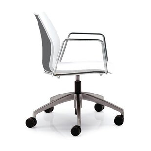 Vortex Conference Chair