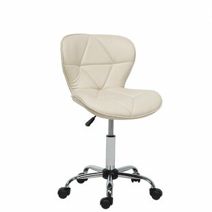 Wireman Task Chair