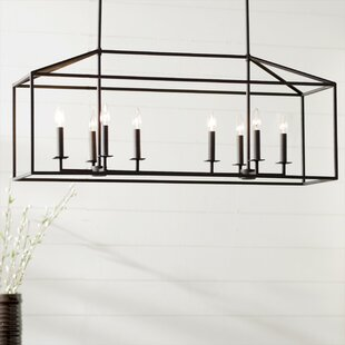 Kitchen island pendants styles for your home joss main save to idea board aloadofball Gallery