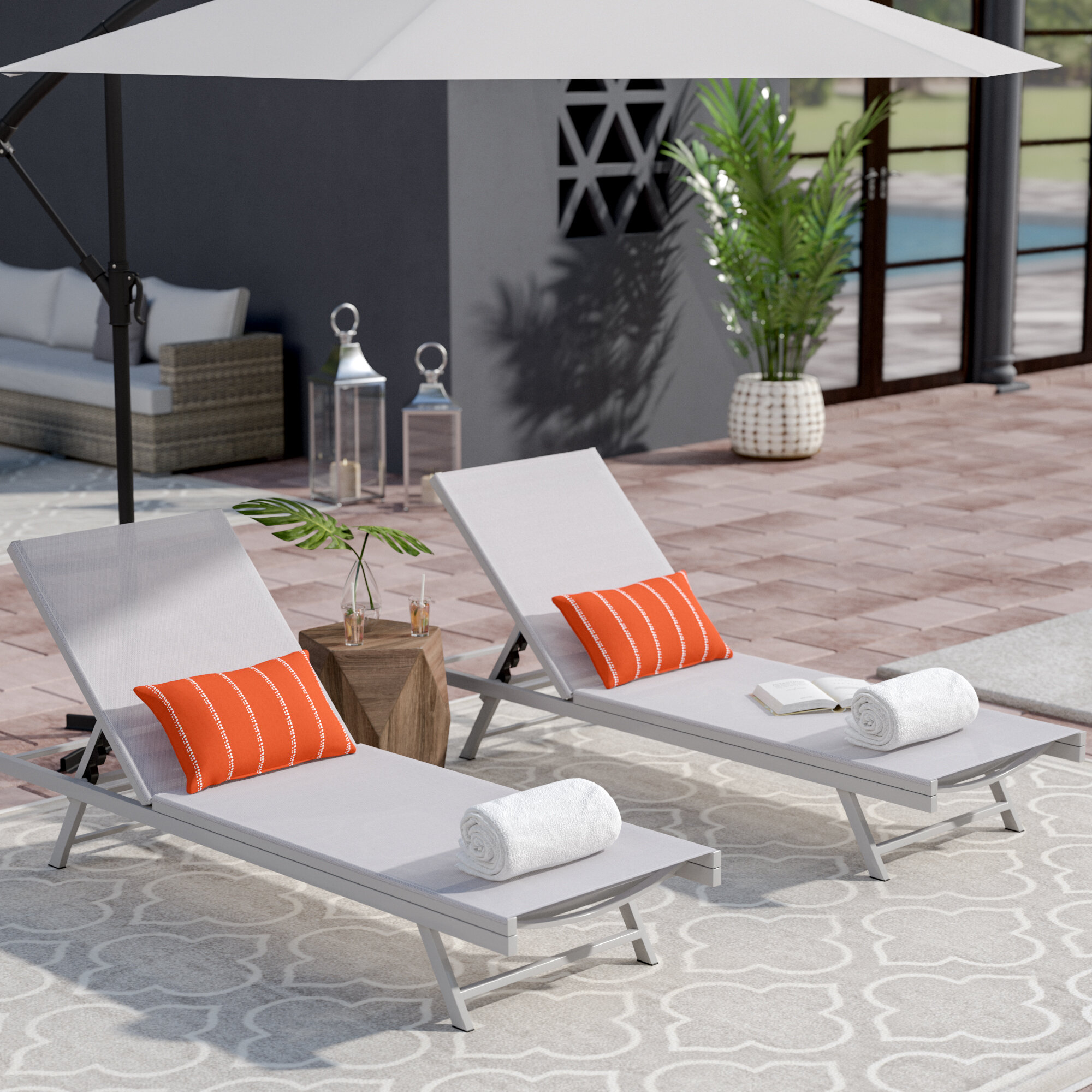 chaise products brody louis jonathan homeworld chaises width height furniture trim item threshold brodychaise and half a