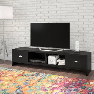 Kerry TV Stand for TVs up to 70