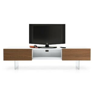 Buying Sipario TV Stand for TVs up to 70 By Calligaris