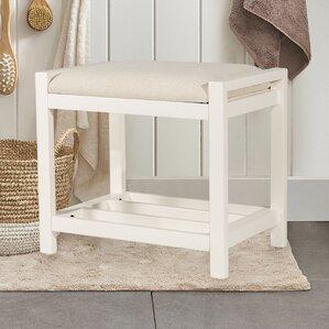 adrian vanity stool