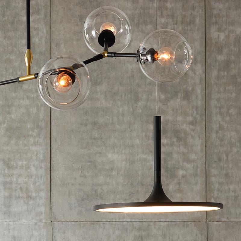 Modern Minimalist Lighting Allmodern