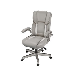 Bushong Executive Chair
