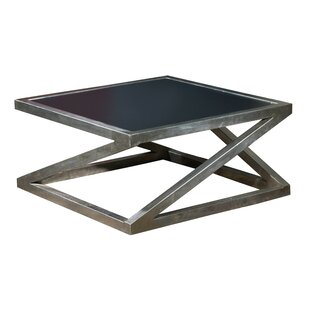 Etonnant Art U0026 Deco Heusden Coffee Table